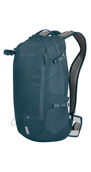 Mammut Lithium Speed 15 Backpack dark chill